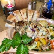 Eckstein-Restaurant-Eimsbüttel-Burger-Steaks-Fisch-Lammhaxe-Eintopf
