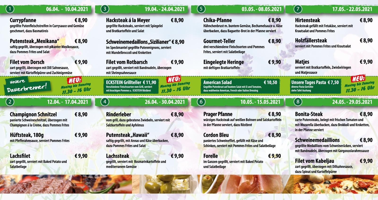 Eckstein-Restaurant-Eimsbüttel-Burger-Steaks-Fisch-Mittagstisch2