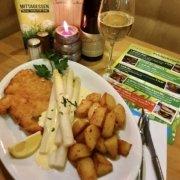 Eckstein-Restaurant-Eimsbüttel-Burger-Steaks-Fisch-Spargel-Schnitzel