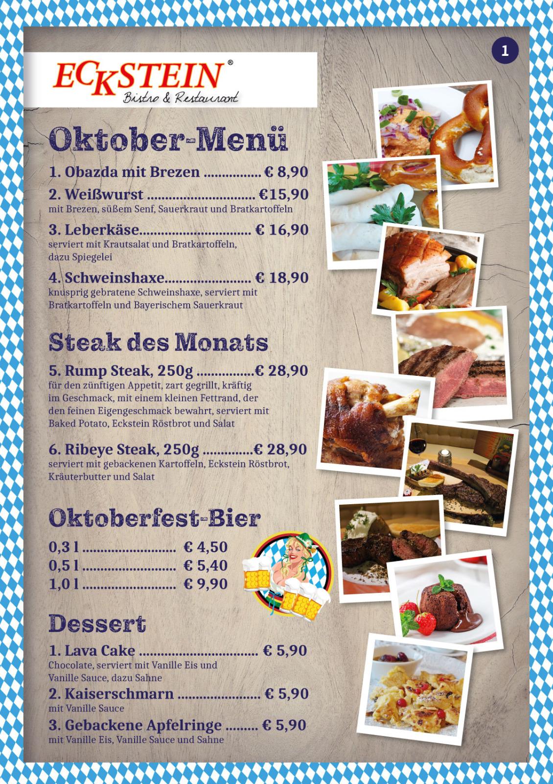 eckstein-restaurant-eimsbüttel.de-Oktober-Aktionen-Seite-1
